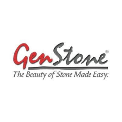 GenStone Logo