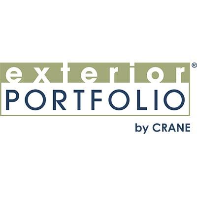 Exterior Portfolio Logo