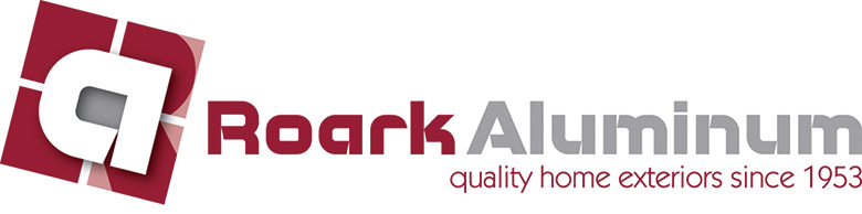 Roark Aluminum Jefferson City MO Siding Windows Doors Gutters - Quality home exteriors